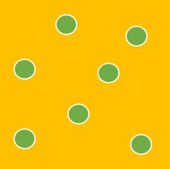 Dot symbol