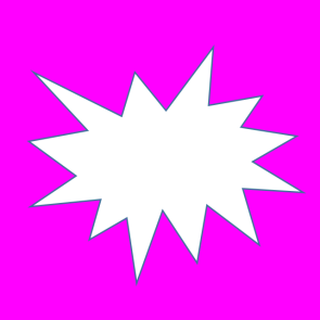 Spark symbol