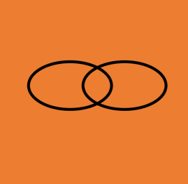 Venn symbol
